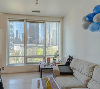 """Photo 11: 301 989 NELSON Street in Vancouver: Downtown VW Condo for sale in """"Electra"""" (Vancouver West)  : MLS®# R2568034"""