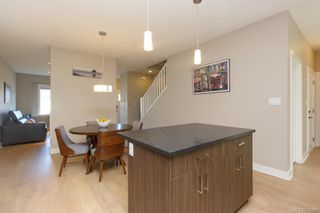 Photo 11: 1210 McLeod Pl in Langford: La Happy Valley House for sale : MLS®# 834908