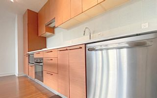 Photo 11: 647 222 Riverfront Avenue SW in Calgary: Eau Claire Apartment for sale : MLS®# A1144214