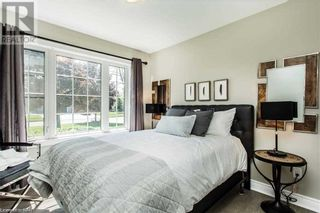 Photo 21: 601 SIMCOE ST in Niagara-on-the-Lake: House for sale : MLS®# X5306263