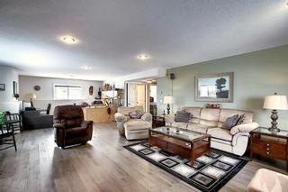 Photo 31: 116 Westland Street: Okotoks Detached for sale : MLS®# A1069232
