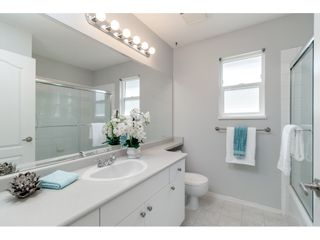 """Photo 14: 18492 64B Avenue in Surrey: Cloverdale BC House for sale in """"Clovervalley Station"""" (Cloverdale)  : MLS®# R2444631"""