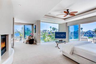 Photo 31: House for sale (9,169)  : 6 bedrooms : 1 Buccaneer Way in Coronado