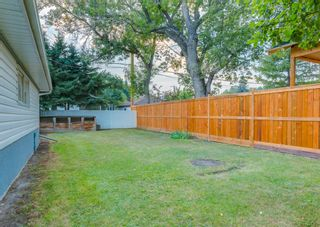 Photo 41: 1611 16A Street SE in Calgary: Inglewood Detached for sale : MLS®# A1135562