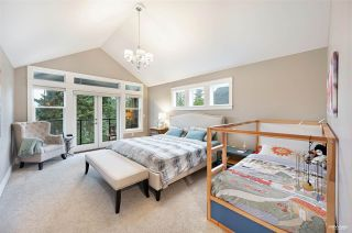 Photo 21: 973 BLUE MOUNTAIN STREET in Coquitlam: Harbour Chines House for sale : MLS®# R2523969