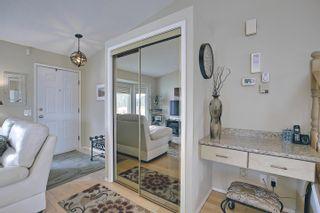 Photo 7: 12323 43 Street in Edmonton: Zone 23 House for sale : MLS®# E4258897