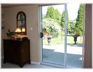 Photo 10: 4811 36TH Avenue in Ladner: Ladner Rural House for sale : MLS®# V724583