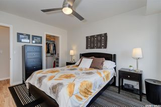 Photo 20: 605 902 Spadina Crescent East in Saskatoon: Central Business District Residential for sale : MLS®# SK846798