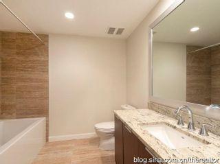 Photo 7: 308 8628 HAZELBRIDGE Way in Richmond: West Cambie Condo for sale : MLS®# R2587526