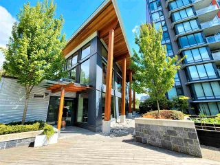 """Photo 18: 310 3263 PIERVIEW Crescent in Vancouver: South Marine Condo for sale in """"Rhythm"""" (Vancouver East)  : MLS®# R2577355"""