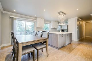 Photo 10: 2245 MARSHALL Avenue in Port Coquitlam: Mary Hill House for sale : MLS®# R2538887
