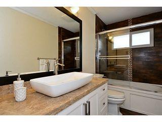 "Photo 58: 8635 147A Street in Surrey: Bear Creek Green Timbers House for sale in ""Bear Creek / Green Timbers"" : MLS®# F1442956"