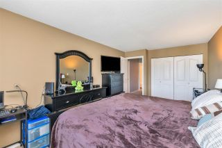 """Photo 12: 206 2344 ATKINS Avenue in Port Coquitlam: Central Pt Coquitlam Condo for sale in """"River Edge"""" : MLS®# R2478252"""