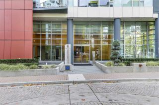 Photo 19: 1103 8 SMITHE MEWS in Vancouver: Yaletown Condo for sale (Vancouver West)  : MLS®# R2341807