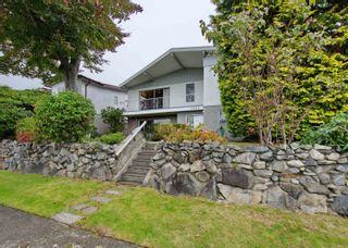 Photo 32: 1167 E 63RD Avenue in Vancouver: South Vancouver House for sale (Vancouver East)  : MLS®# R2624958