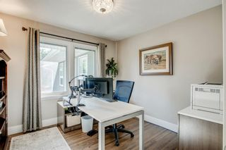 Photo 21: 3634 10 Street SW in Calgary: Elbow Park Detached for sale : MLS®# A1060029