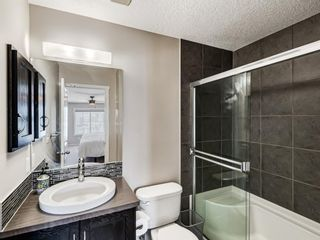 Photo 28: 66 Evansview Road NW in Calgary: Evanston Row/Townhouse for sale : MLS®# A1089489