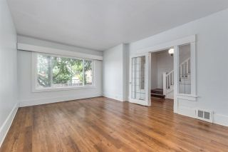 Photo 7: 1744 E 1ST Avenue in Vancouver: Grandview Woodland House for sale (Vancouver East)  : MLS®# R2586004