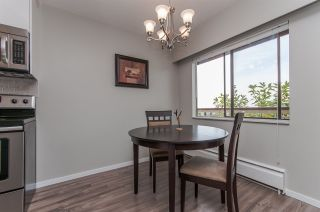 """Photo 5: 325 123 E 19TH Street in North Vancouver: Central Lonsdale Condo for sale in """"The Dogwood"""" : MLS®# R2002167"""