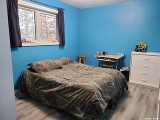 Photo 36: 1111 109th Avenue in Tisdale: Residential for sale : MLS®# SK830343