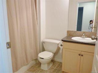 Photo 13: 6263 Derbend Rd in SOOKE: Sk Saseenos House for sale (Sooke)  : MLS®# 747180