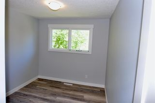Photo 21: 235 99 Avenue SE in Calgary: Willow Park Residential for sale : MLS®# A1016375