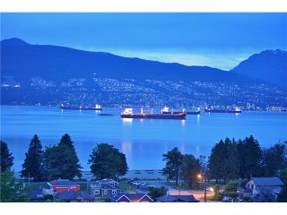 Photo 5: 4550 W 1ST Avenue in Vancouver: Point Grey House for sale (Vancouver West)  : MLS®# V1070016