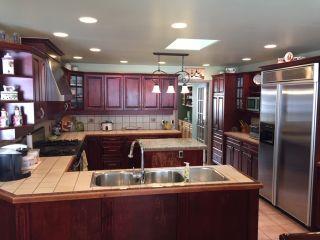 Photo 4: 12796 262 STREET in Maple Ridge: Websters Corners House for sale : MLS®# R2346923