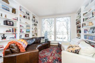 Photo 8: 41 Kingston Row in Winnipeg: Elm Park House for sale (2C)  : MLS®# 202006716