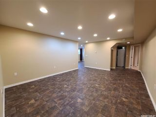 Photo 21: 221 Poplar Crescent in Turtleford: Residential for sale : MLS®# SK864456