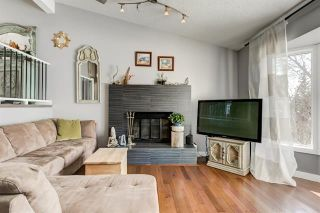 Photo 3: 38 GLENHILL Drive: Cochrane Detached for sale : MLS®# C4290601