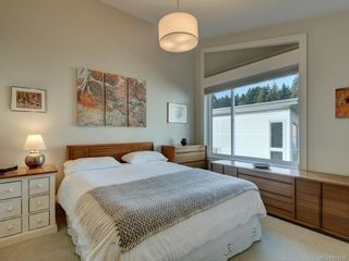 Photo 22: 453 Regency Pl in Colwood: Co Royal Bay House for sale : MLS®# 831032