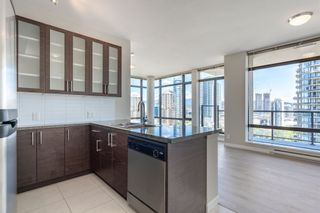 """Photo 12: 2306 2345 MADISON Avenue in Burnaby: Brentwood Park Condo for sale in """"OMA 1"""" (Burnaby North)  : MLS®# R2603843"""