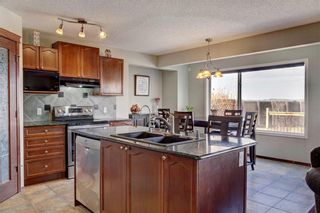 Photo 15: 155 CHAPALINA Mews SE in Calgary: Chaparral Detached for sale : MLS®# C4247438