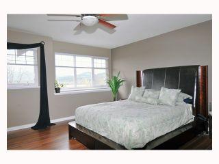 "Photo 8: 22922 VISTA RIDGE Drive in Maple Ridge: Silver Valley House for sale in ""SILVER RIDGE"" : MLS®# V819096"