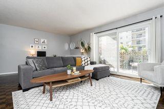 Photo 7: 106 230 Roslyn Road in Winnipeg: Osborne Village Condominium for sale (1B)  : MLS®# 202124484