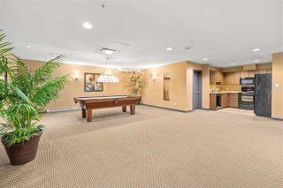"""Photo 25: 2103 295 GUILDFORD Way in Port Moody: North Shore Pt Moody Condo for sale in """"BENTLEY"""" : MLS®# R2569513"""