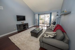 Photo 9: SCRIPPS RANCH Townhouse for sale : 2 bedrooms : 9934 Caminito Chirimolla in San Diego