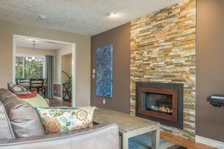 Photo 9: 3502 Planta Rd in : Na Hammond Bay House for sale (Nanaimo)  : MLS®# 887264