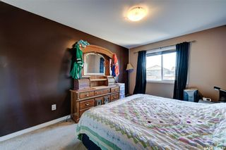 Photo 15: 811 Glenview Cove in Martensville: Residential for sale : MLS®# SK856677
