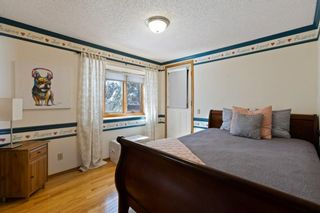 Photo 26: 11 Patterson Place SW in Calgary: Patterson Detached for sale : MLS®# A1100559