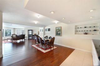 Photo 22: 13976 MARINE Drive: White Rock House for sale (South Surrey White Rock)  : MLS®# R2552761