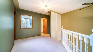 Photo 26: 65 Varsity Estates View NW in Calgary: Varsity Detached for sale : MLS®# A1105779