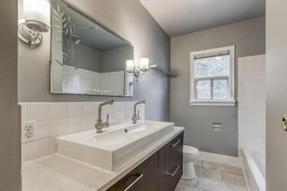 Photo 11: 2208 26 Avenue SW in Calgary: Richmond Detached for sale : MLS®# A1059008