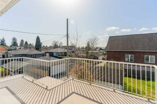 Photo 21: 535 E 13TH Street in North Vancouver: Boulevard House for sale : MLS®# R2562217