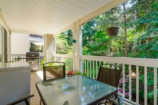 """Photo 3: 239 22020 49 Avenue in Langley: Murrayville Condo for sale in """"MURRAY GREEN"""" : MLS®# R2373423"""