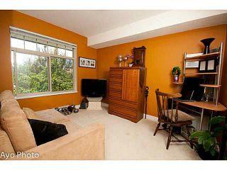 "Photo 6: 204 12020 207A Street in Maple Ridge: Northwest Maple Ridge Condo for sale in ""WESTBROOKE"" : MLS®# V1109916"