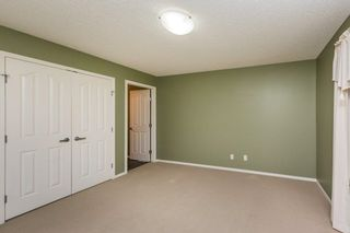 Photo 15: 7 100 Heron Point Close: Rural Wetaskiwin County Townhouse for sale : MLS®# E4251102