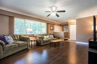 Photo 4: 19465 HAMMOND Road in Pitt Meadows: Central Meadows House for sale : MLS®# R2588838