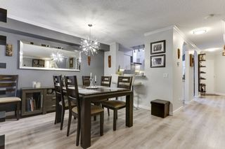 """Photo 7: 26 9045 WALNUT GROVE Drive in Langley: Walnut Grove Townhouse for sale in """"BRIDLEWOODS"""" : MLS®# R2535802"""